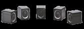 5.0 Lautsprecher Sets