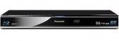 UHD/Blu-Ray Recorder