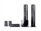 Lautsprecher - Sets