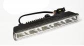 LED-Tagfahrlichter, universal