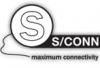 S-Conn