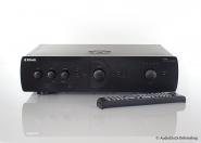 Audioblock V-120