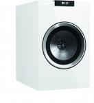 KEF R100 weiß - B-Ware - Stückpreis