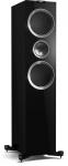 KEF R900 schwarz - B-Ware - Stück