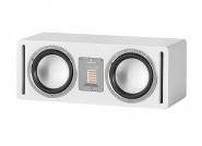 Audiovector QR C - Stück
