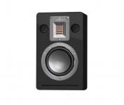 Audiovector QR Wall - Stück