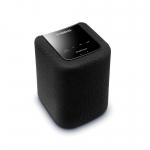 Yamaha MusicCast WX-010 - Multiroomspeaker