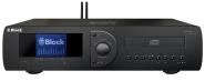 Audioblock CVR-100 + MKIII