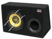 Audio System X 10 Plus BR