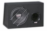 Audio System R 10 Plus BR