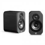Q-Acoustics 3010 - Stückpreis