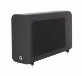 Q-Acoustics 3060S - Stückpreis