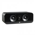 Q-Acoustics 3090c - Stückpreis