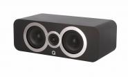 Q-Acoustics 3090Ci - Stückpreis