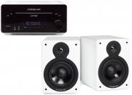 Cambridge Audio ONE + XL weiss