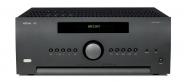 Arcam AVR550 - schwarz