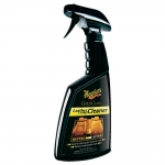 Meguiars Gold Class Leather & Vinyl Cleaner (2,32/100ml)