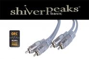 Shiverpeaks Basic Cinch