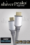 Shiverpeaks High End HDMI