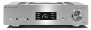 Cambridge Audio Azur 851A - silber- B-Ware