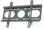 Plasma/LCD Wandhalter für 26-37Zoll Displays
