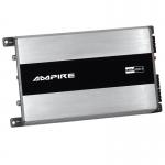 Ampire MBM100.4 2. Generation - ClassD