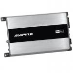 Ampire MBM500.1 - 2 G ClassD