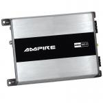 Ampire MBM100.2 - ClassD