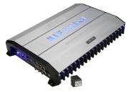 Hifonics Zeus ZRX-6404