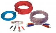 Dietz 10 mm² Kabelsatz