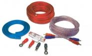 Dietz 20 mm² Kabelsatz