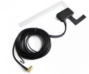 Dietz Universal DAB/DAB+ Antenne