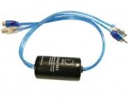 NF-Entstörfilter ECO mit Cinchkabel
