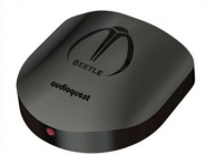 Audioquest Beetle - Bluetooth-USB-DAC