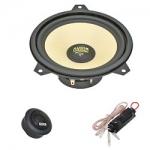 Audio System R 165 E46