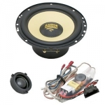 Audio System R 165 VW