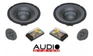 Audio System R 2/20 Flat