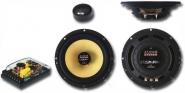 Audio System X 130 FL EVO