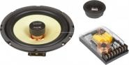 Audio System X 165 Flat EVO