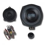 Audio System X 200 BMW MK 2