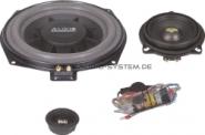 Audio System X 200 BMW Plus