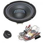 Audio System X 200 T5 EVO