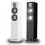 Audiovector QR 3+ - Stück