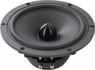 Audio System AV 165