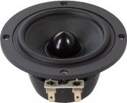 Audio System AV 80