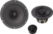 Audio System Avalanche 165-3