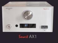 Advance Acoustic Paris AX-1