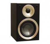 Taga Azure S-40v.2 Monitor - Stückpreis