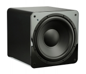 SVS SB-1000 - High Gloss Black