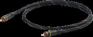 Black Connect KOAX
